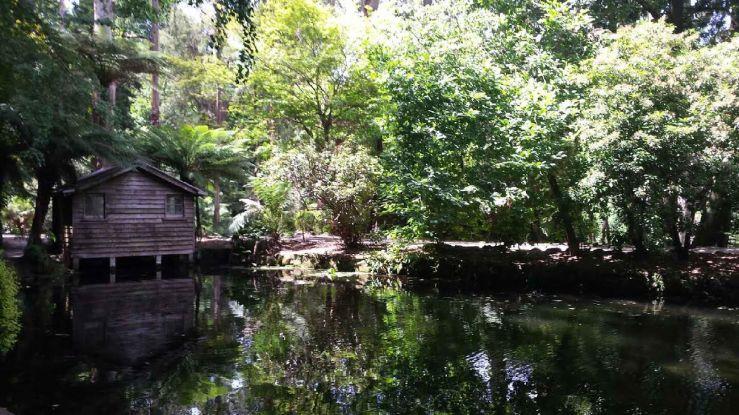 nicholas gardens 2